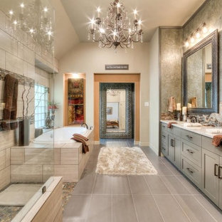 Bathroom Palace