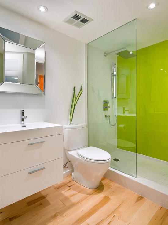 Bathroom Ventilation bathroom ventilation | houzz