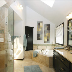 interior design group omaha ne blogs workanyware co uk u2022 rh blogs workanyware co uk