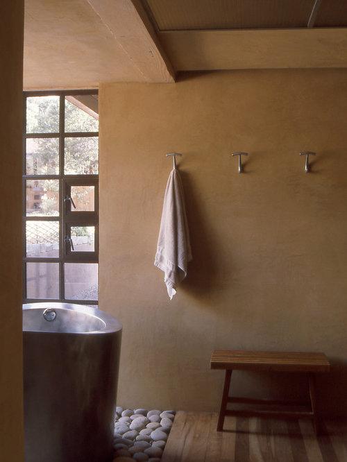 Best Scandinavian Albuquerque Bathroom Design Ideas Remodel Pictures Houzz