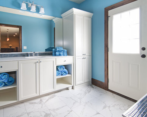 Pool Changing Room Houzz