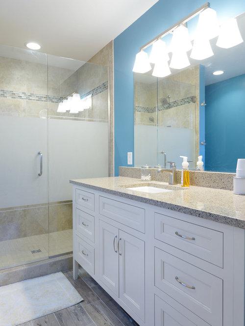Bathroom project - Bathroom remodel kalamazoo ...
