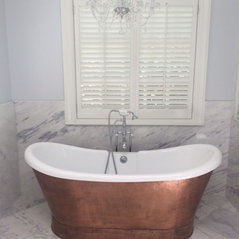 Bathroom Faucets Greensboro Nc hajoca greensboro - greensboro, nc, us 27407