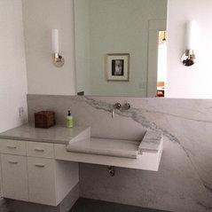 Bathroom Vanities Vancouver Wa on the level custom cabinets inc - vancouver, wa, us 98682