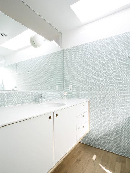 Scandinavian Bathroom Design Ideas Renovations Amp Photos