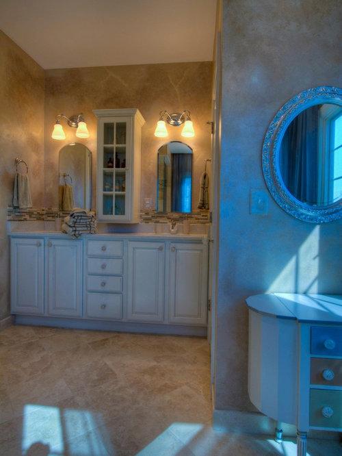 Kitchen Bathroom Remodel Alexandria Va