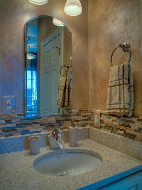 Kitchen bathroom remodel alexandria va - Bathroom remodeling alexandria va ...