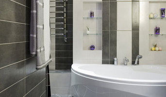 Bathroom Remodel & Design