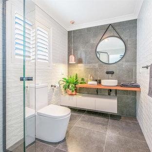 Bathroom Remodel Brisbane City