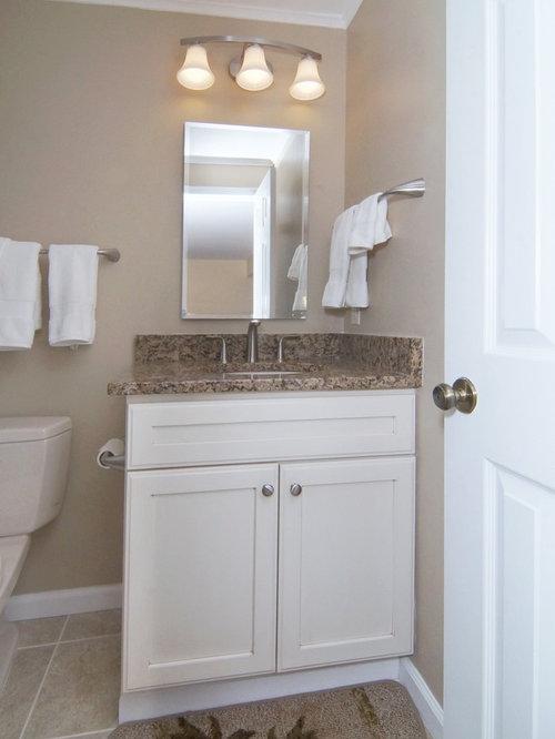 Traditional Family Bathroom Design Ideas Renovations Photos
