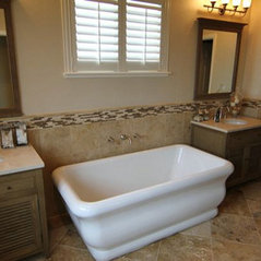 Bathroom Remodel Elk Grove Ca elk grove home repair - elk grove, ca, us 95758