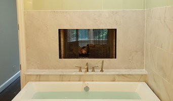 Bathroom Remodeling Arlington Tx Exterior best kitchen and bath remodelers in arlington, tx | houzz
