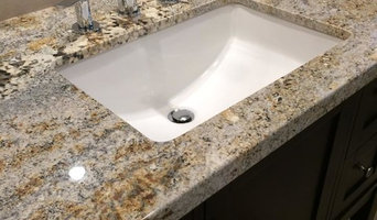 Bathroom Remodel Grass Valley, CA Plumbing Contractor