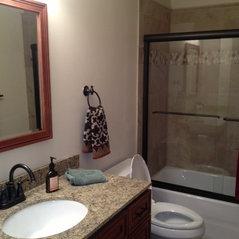 Bathroom Remodeling Evansville Indiana popham construction - evansville, in, us 47716