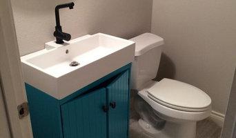 Bathroom Remodel - Houston, TX
