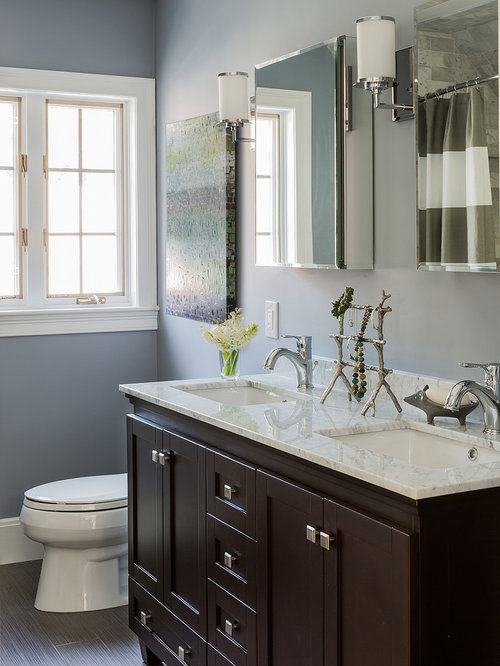 Vanities 60 Inches Houzz