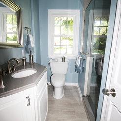 Bath Kitchen Tile Newark De