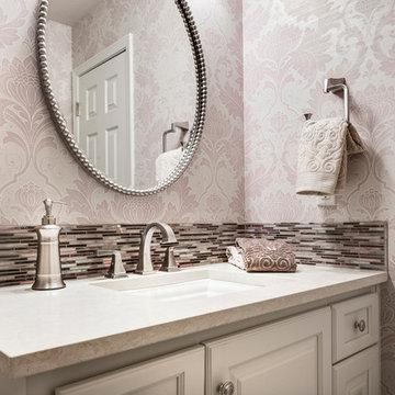 Bathroom Remodel in Olathe, KS