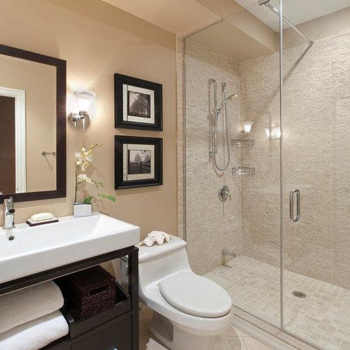 Remodeling Brooklyn Bronx - Bathroom remodeling bronx ny