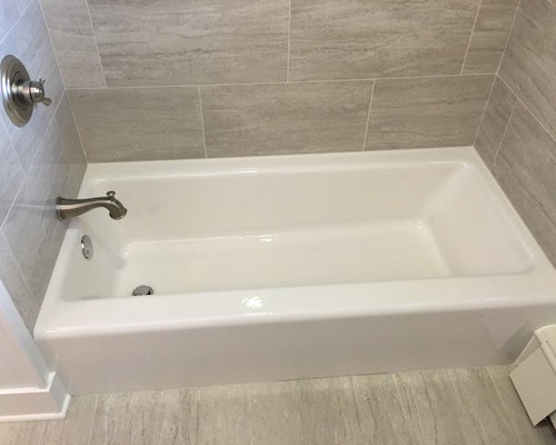bathroom remodel in wilmington de