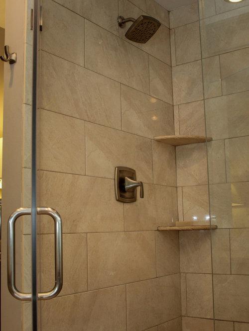Bathroom Design Ideas Renovations Amp Photos With Light