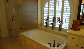 Best Tile Stone And Countertop Professionals In Katy TX