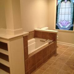 Bathroom Vanities Jackson Tn kitchensdesign - medina, tn, us 38355