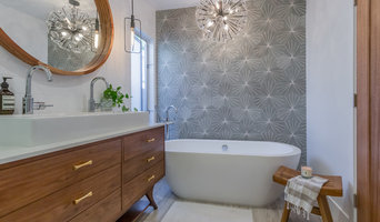 Bathroom Remodel-Los Angeles, CA