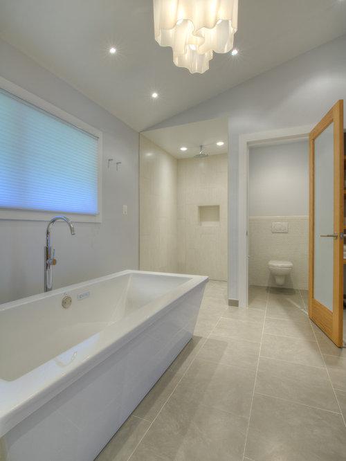 no door shower stall photos - Shower Stall Design Ideas