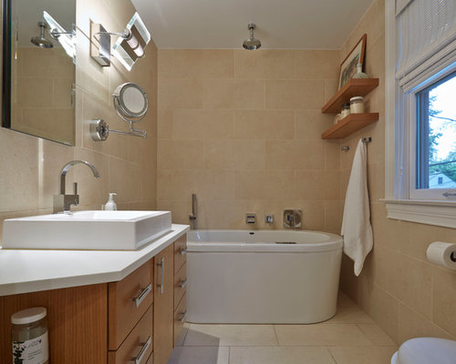 48 Trendy Baltimore Wet Room Design Ideas Pictures Of Baltimore New Baltimore Bathroom Remodeling Creative