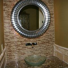 Nuprime Of Memphis General Contractors Reviews Past Projects - Bathroom remodel memphis