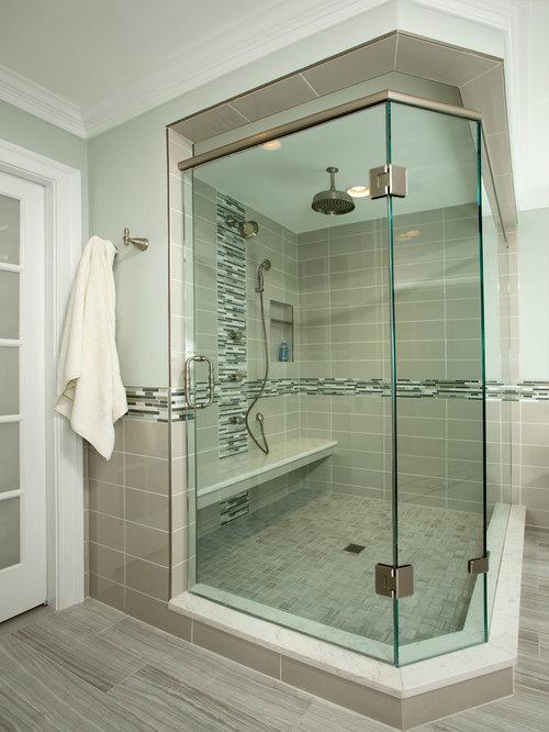 Bathroom Remodel Oakton VA