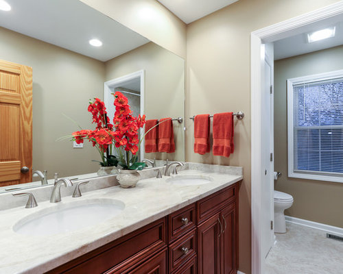bathroom remodel palatine illinois