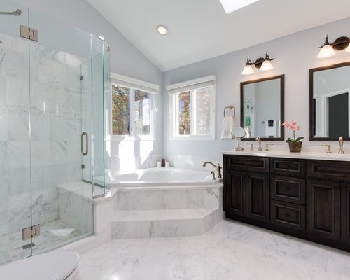 Bathroom Remodeling Illinois Glamorous Bathroom Remodel Palatine Illinois Design Ideas