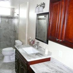 Astounding Kitchen Flooring Center Inc Diamond Bar Ca Us 91789 Download Free Architecture Designs Ogrambritishbridgeorg