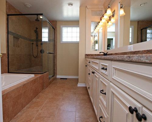 Bathroom remodel ron alexandria va Bathroom remodeling alexandria va