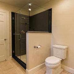 Bathroom Remodel In Lancaster PA