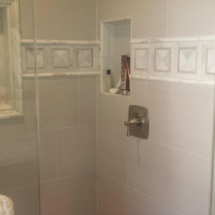 Bathroom Remodel | Sun City