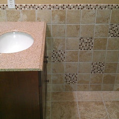 Custom Surface Solutions Round Rock Tx Us 78665