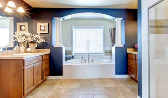 Bathroom Remodels Georgetown Tx best kitchen and bath remodelers in georgetown, tx | houzz