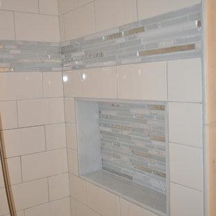 Bathroom remodeling Alpharetta