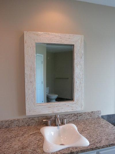Bathroom Remodel Under 2000 9 surprising considerations for a bathroom remodel