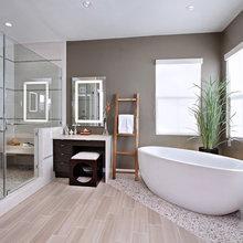 Teresita Master Bathroom