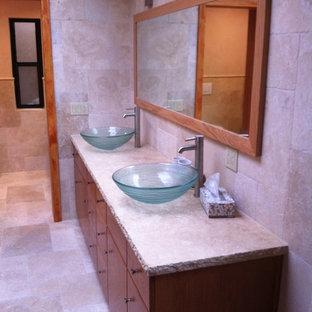 Bathroom remodeling Beverly hills