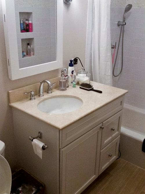 Best Bathroom Remodeling Chicago Design Ideas & Remodel