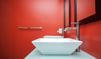 Bathroom remodeling Columbia MD