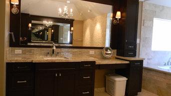 Bathroom Remodeling in Houston, TX area