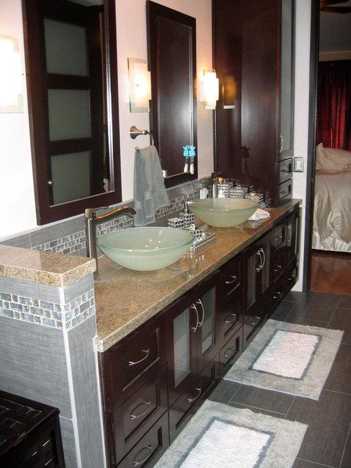 bathroom remodeling in los angeles west hills