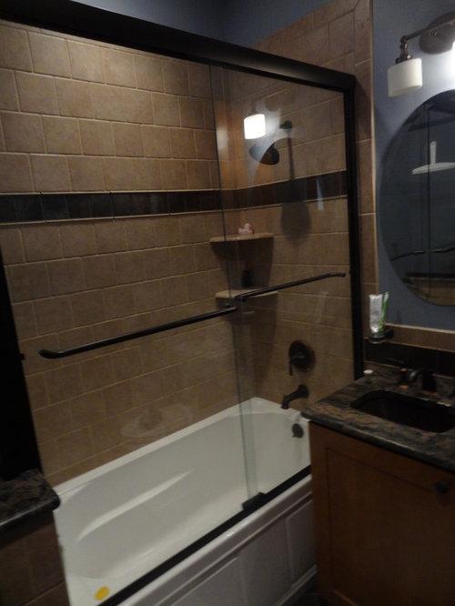 Bathroom Remodeling Independence Suburb Of Cleveland