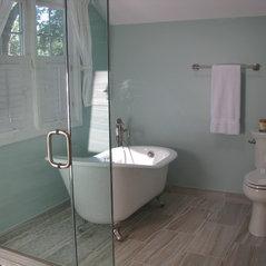Alexandria, VA. Bathroom Remodeling ...